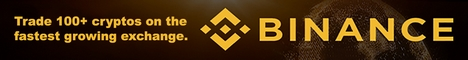 Binance - Earn By Staking your Coins on the Best Crypto Exchange