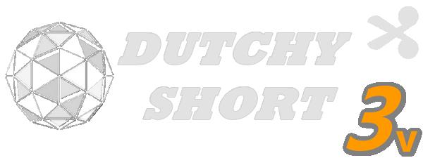 DutchyShort3