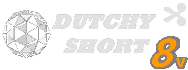 DutchyShort8